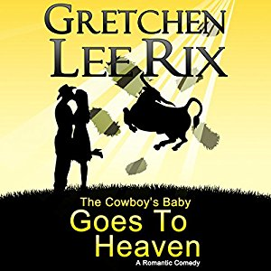 https://www.audible.com/pd/Romance/The-Cowboys-Baby-Goes-to-Heaven-Audiobook/B06XDW8ZDW?qid=1497894631&sr=1-1