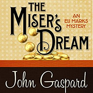The Miser's Dream by John Gaspard