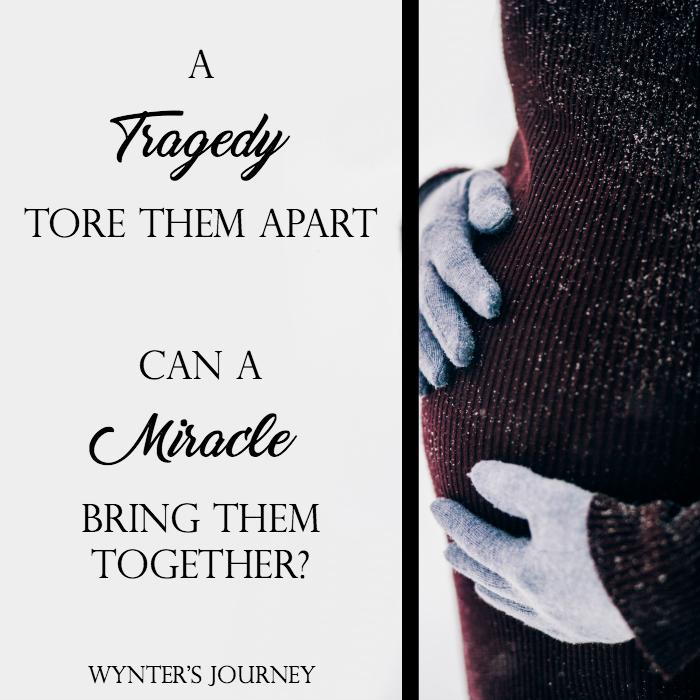 Wynter's Journey Teaser Miracle