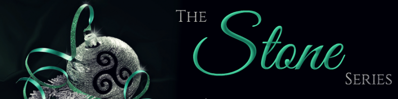 🌟 New Series Blog Tour: The Stone Series by Dakota Willink