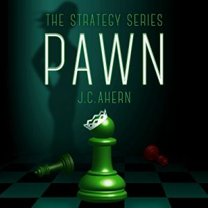 Pawn by J.C. Ahern