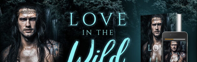 🎧 Audio Tour: Love in the Wild by Emma Castle