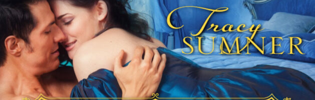 🎧 Audio Series Tour: League of Lords by Tracy Sumner
